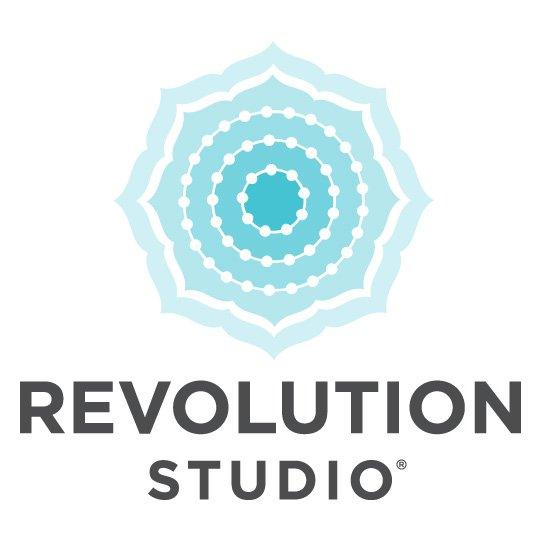revolution studio logo.jpg