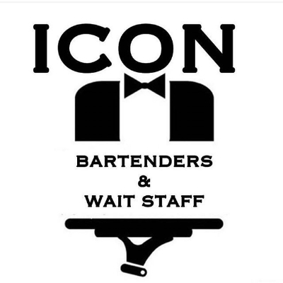 icon waitstaff.jpg