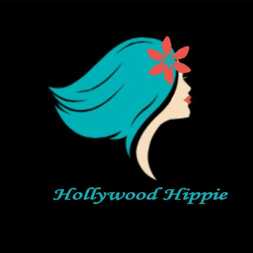 Hollywood Hippie