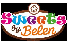 Dessert sponsor- Sweets by Belen.png