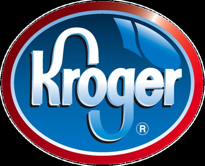 Kroger Logo- Sponsor.png