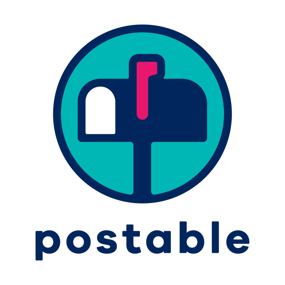 postable card logo vertical.png