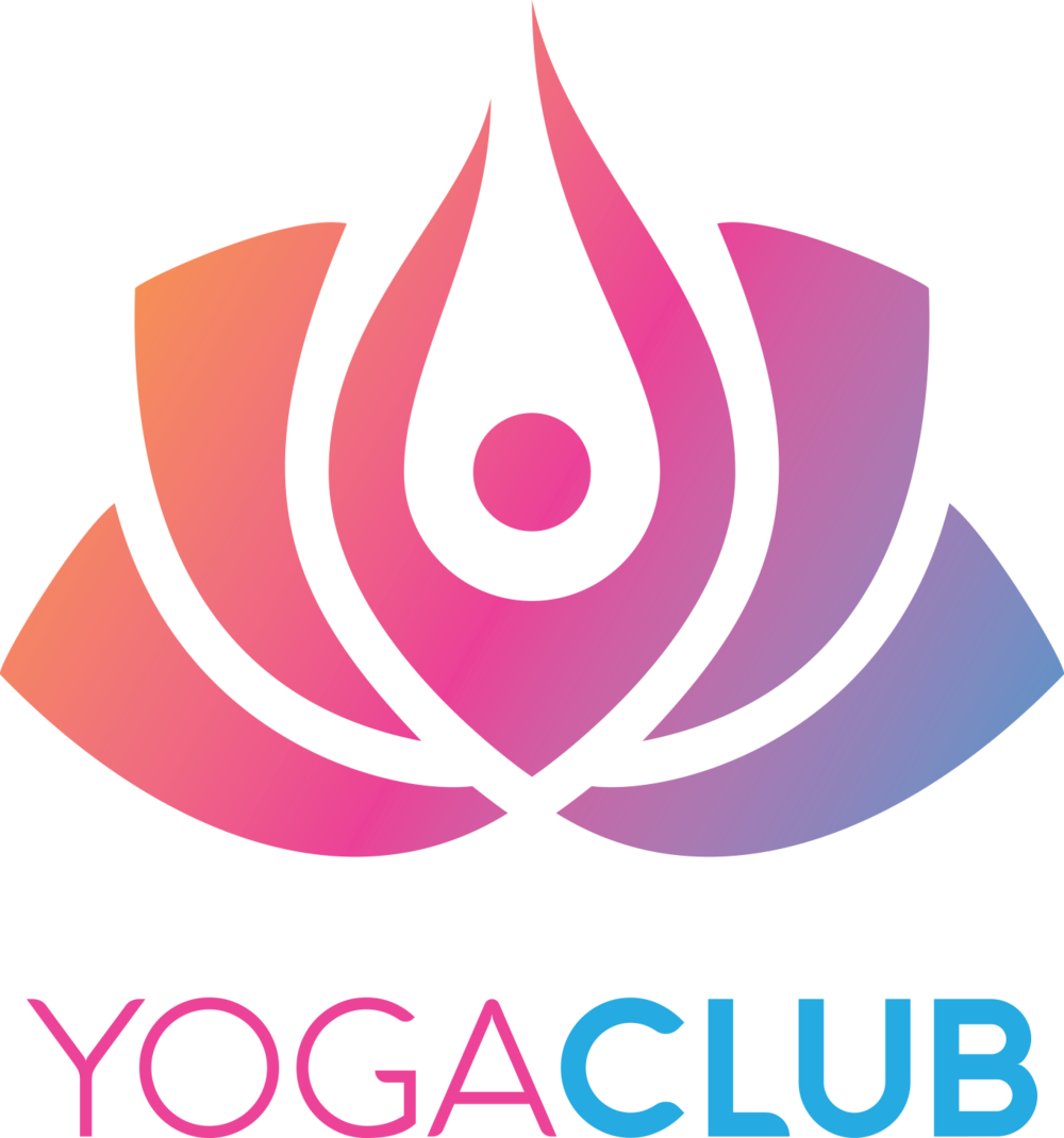 yoga club 3.png