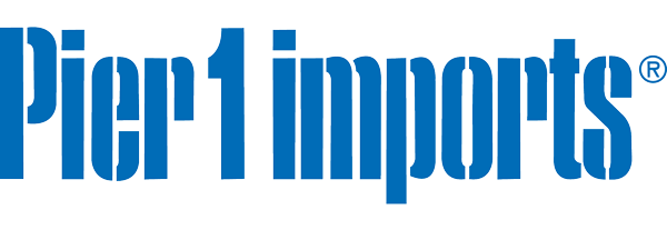 Pier-1-Imports.png