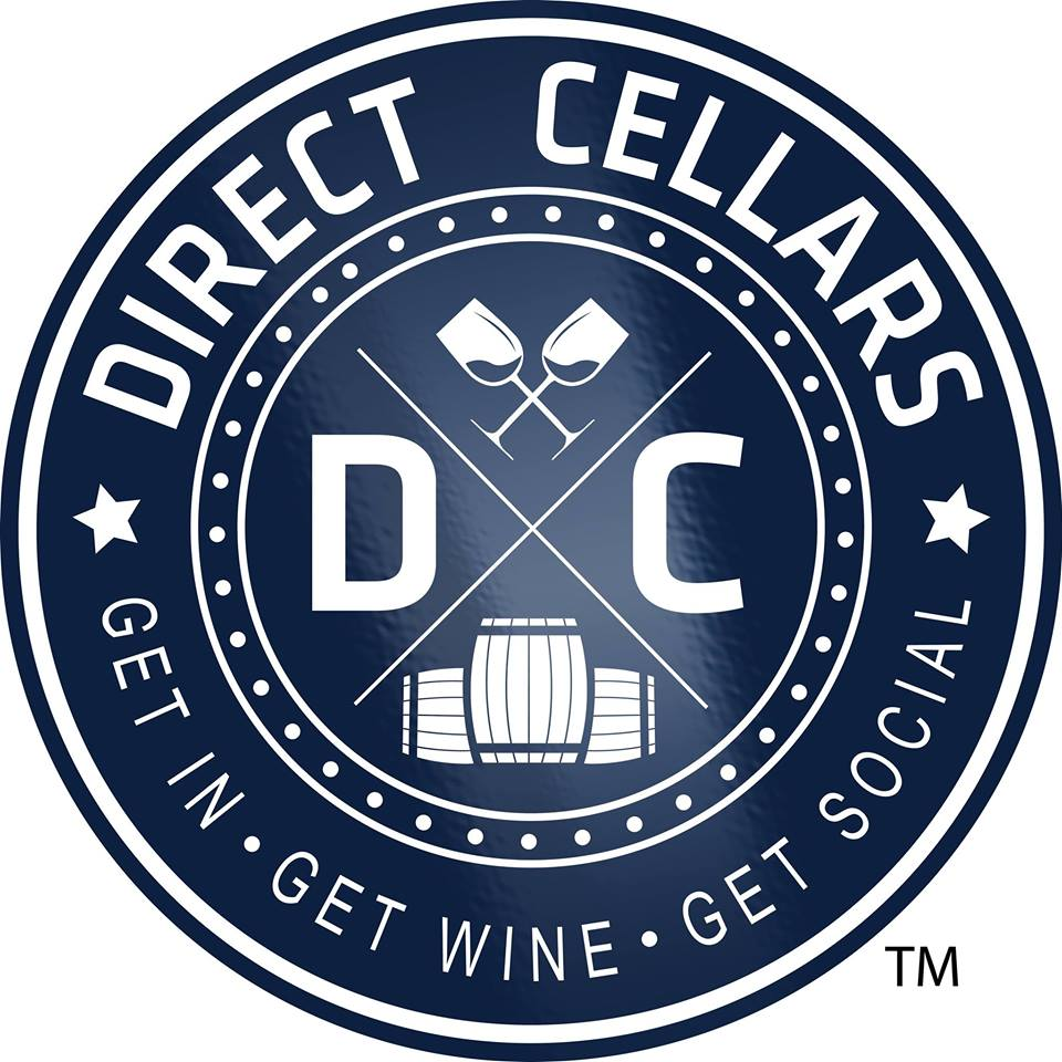 direct cellars logo.jpg