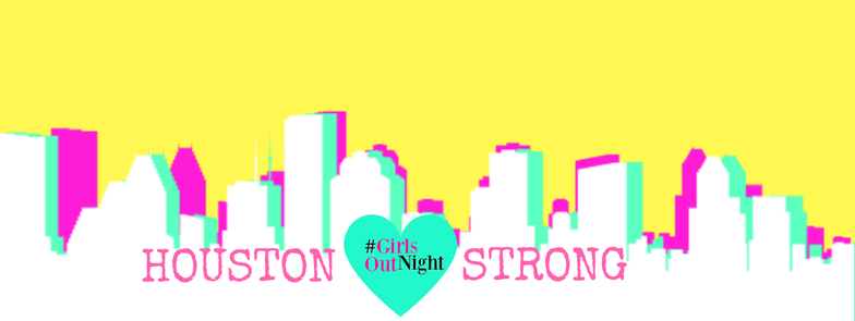 #GNO- Houston Strong (3).png