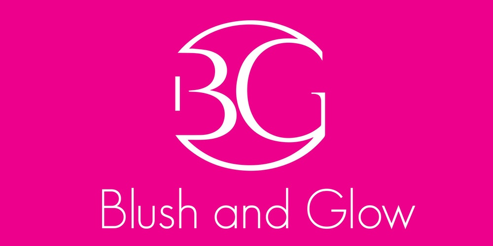 Blush and Glow Logo.jpg