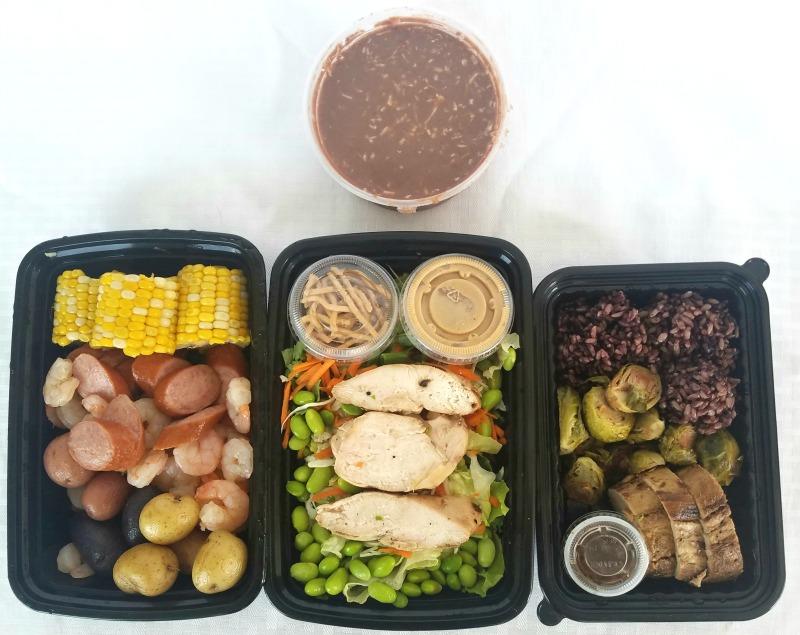 meals by mel 8.jpg