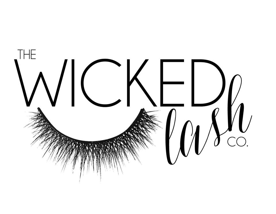 wicked lash co logo.jpg