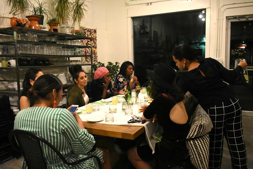 Pop up dinner MsIndependent.jpg