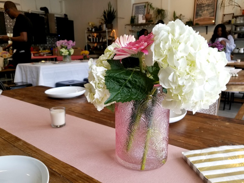 houston floral.jpg