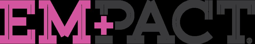 em+pact logo_010217.png