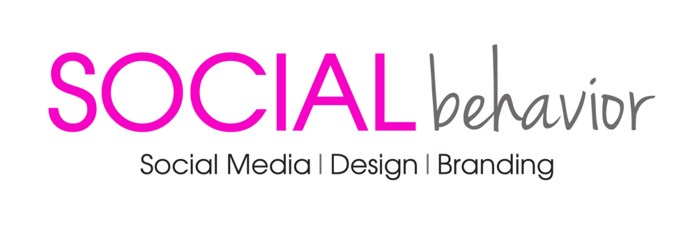 social behavior - Logo-01 (1).png
