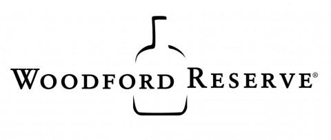 woodford-one-line-logo-480x204.jpg