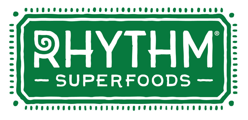 rhythm-superfoods-logo.jpg