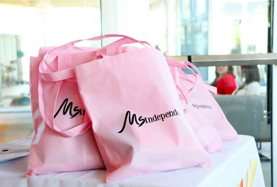 swag bags pic.jpg