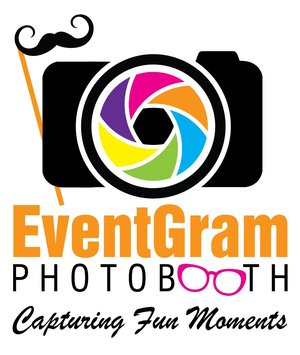 eventgram.jpg