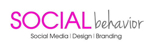 social+behavior+-+Logo-01+(1).png