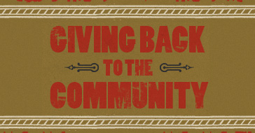 giving-back-btn.png
