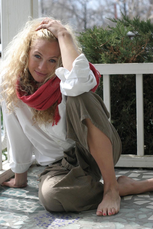 Brooke Lauren pictures
