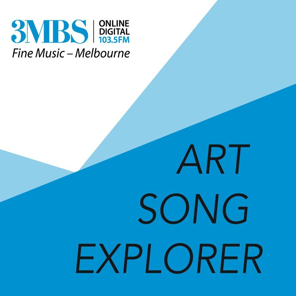 Art Song Explorer Tile.jpg