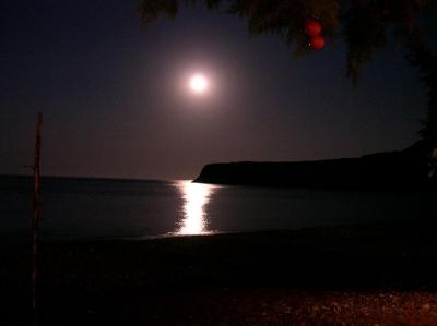 clair-de-lune-.jpg