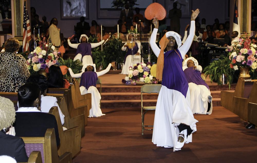 Praise Dancers_.jpg