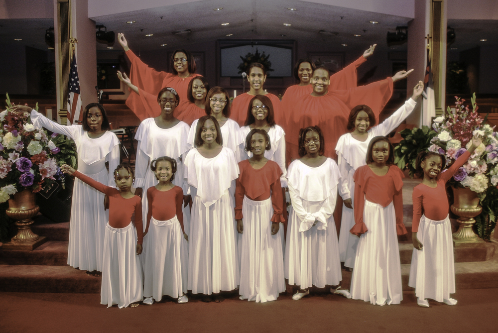 Praise Dancers 2.jpg