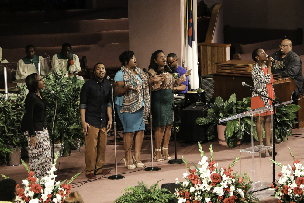 Youth Praise Team.jpg