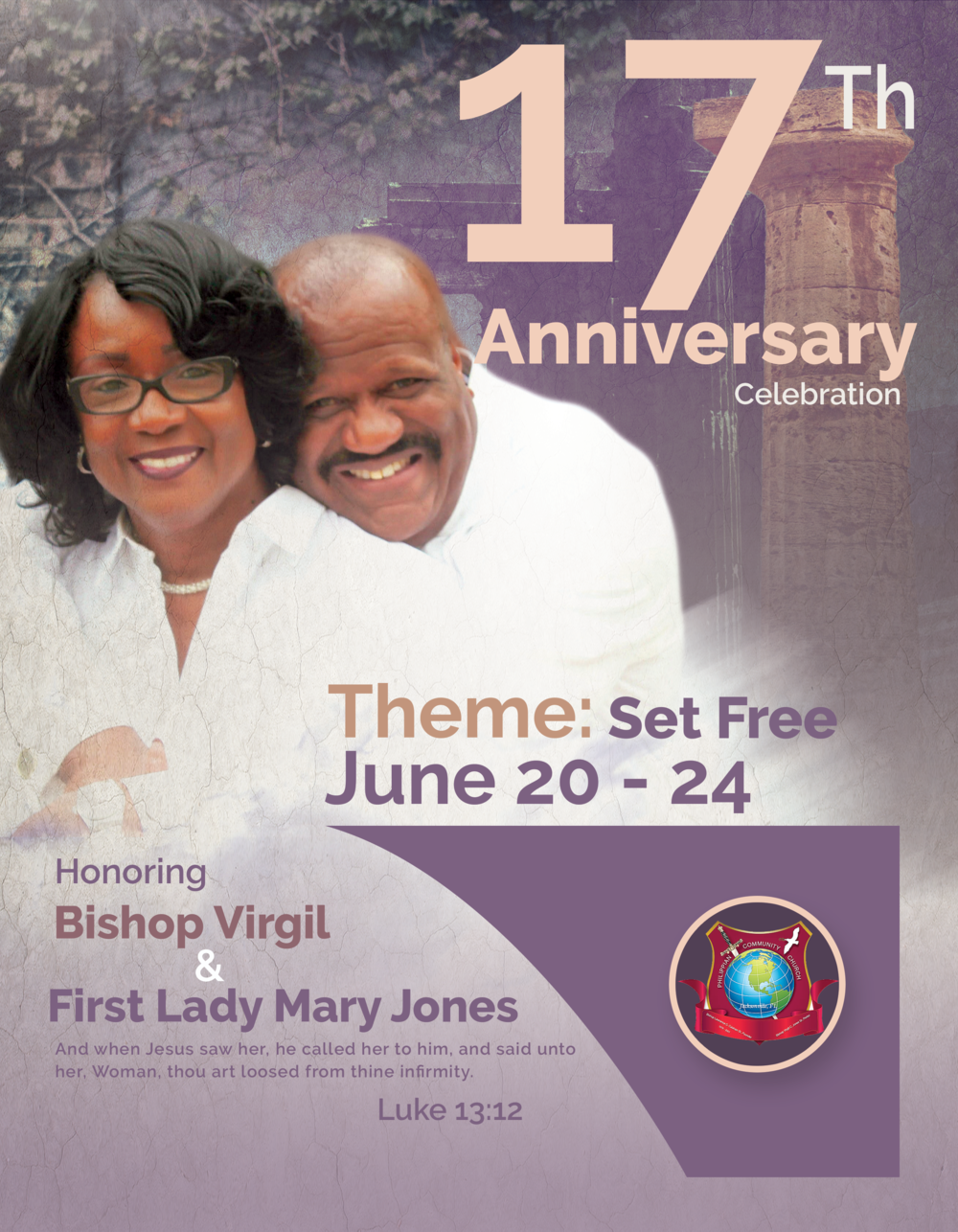 Bishop Virgil and First Lady Jones 17th Anniversary.png