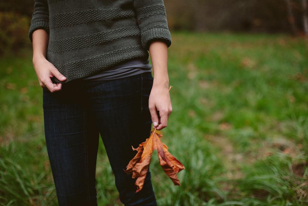 autumn-61.jpg