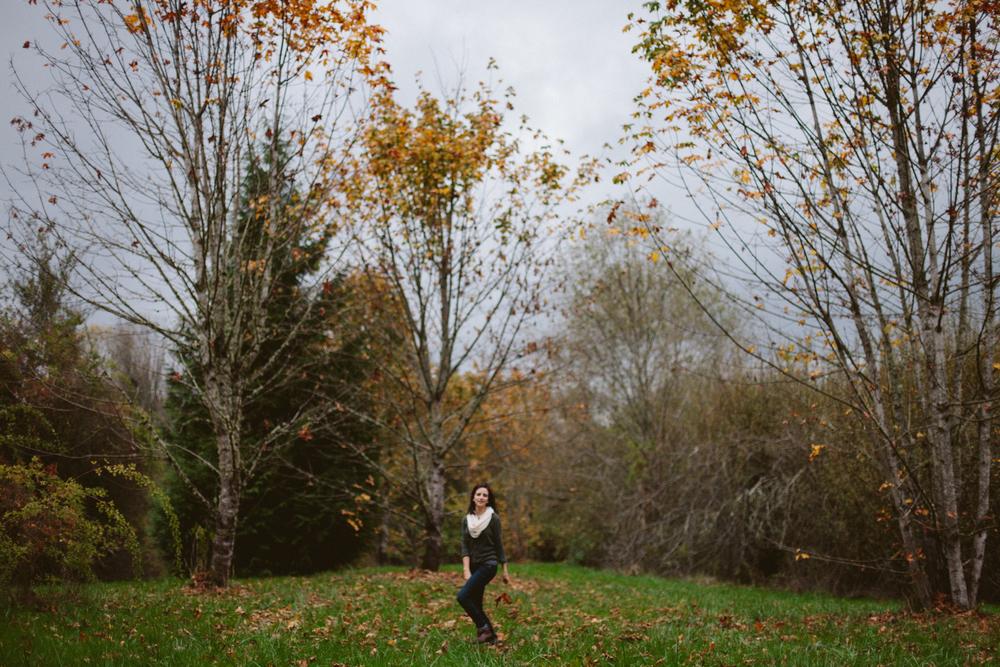 autumn-87.jpg
