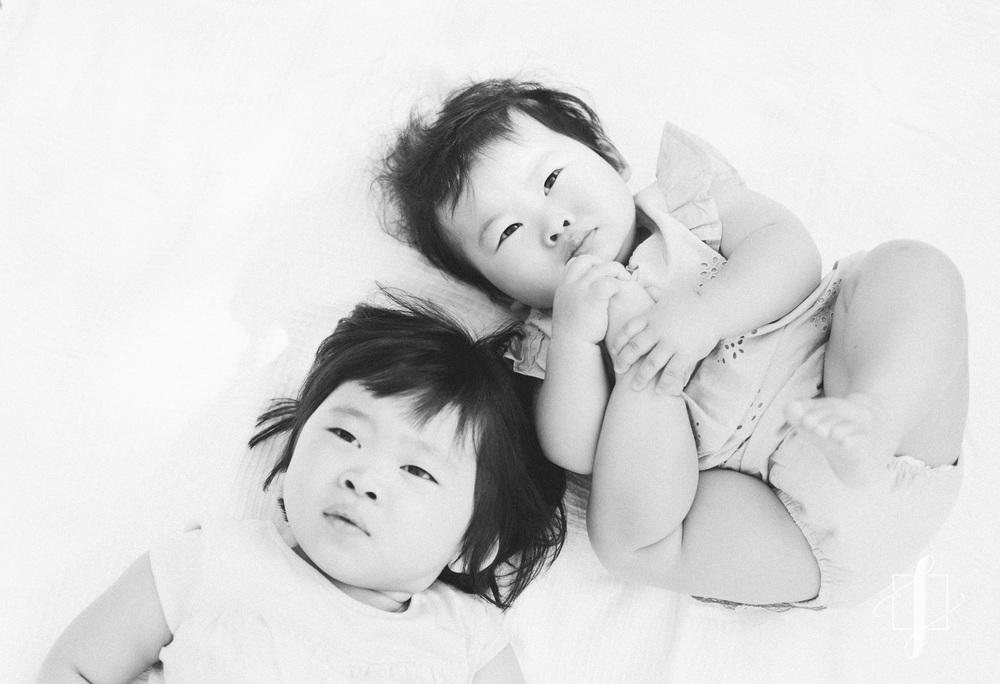 lrimagery_kobayashis-8694-2.jpg