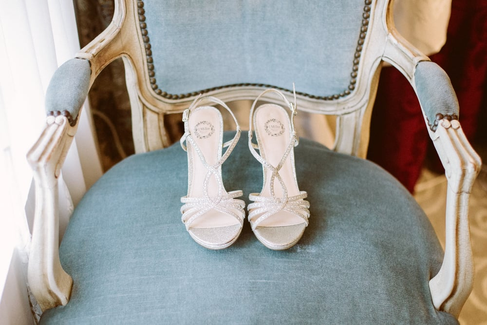lrimagery-lindseyseptemberwedding-8.jpg