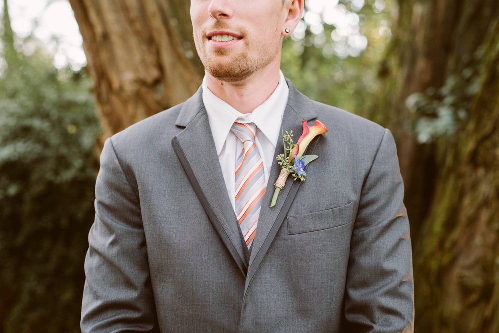 lrimagery-lindseyseptemberwedding-25.jpg