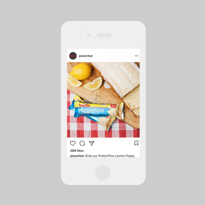iphone display.jpg