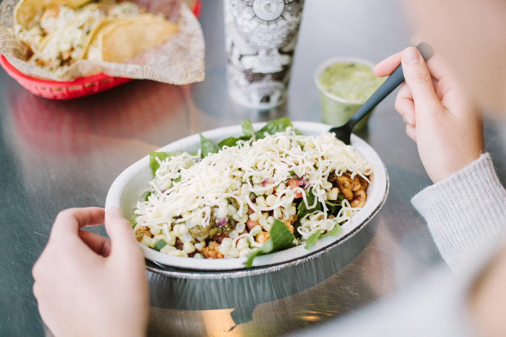 lrimagery-chipotle-5.jpg