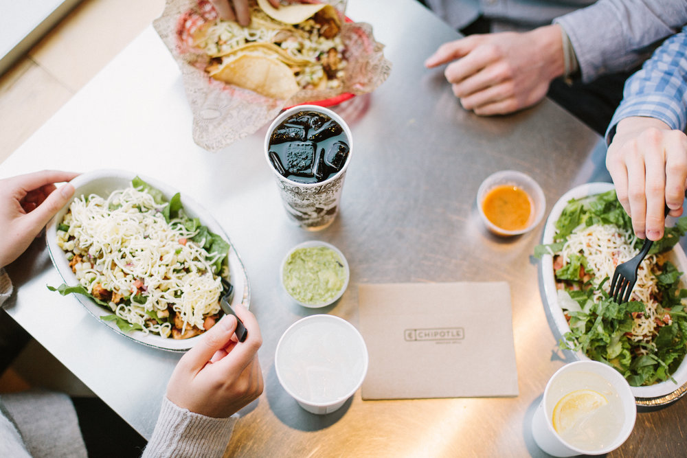 lrimagery-chipotle-8.jpg