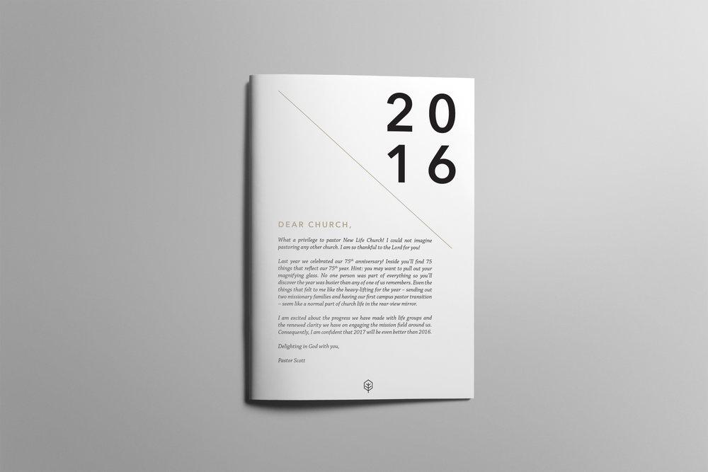Annual Report_NLC.jpg