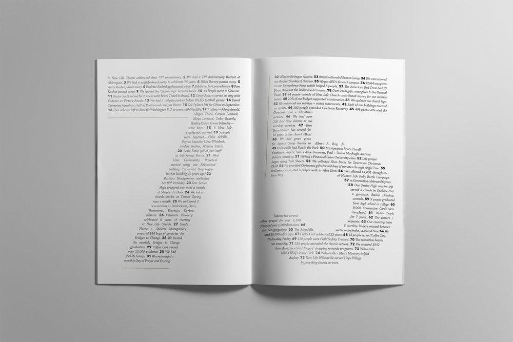 Annual Report inside_NLC.jpg