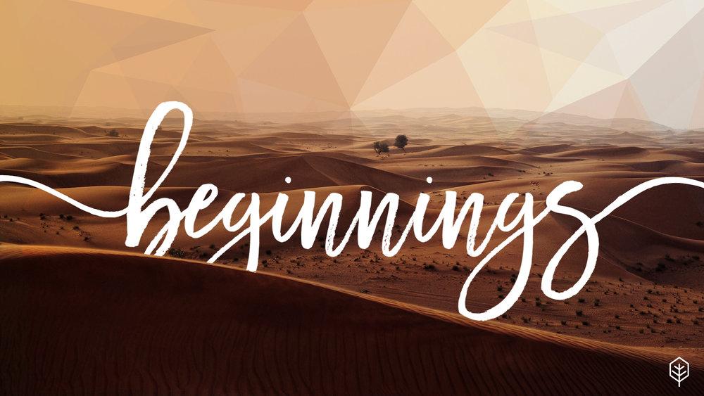 Beginnings_16-9.jpg