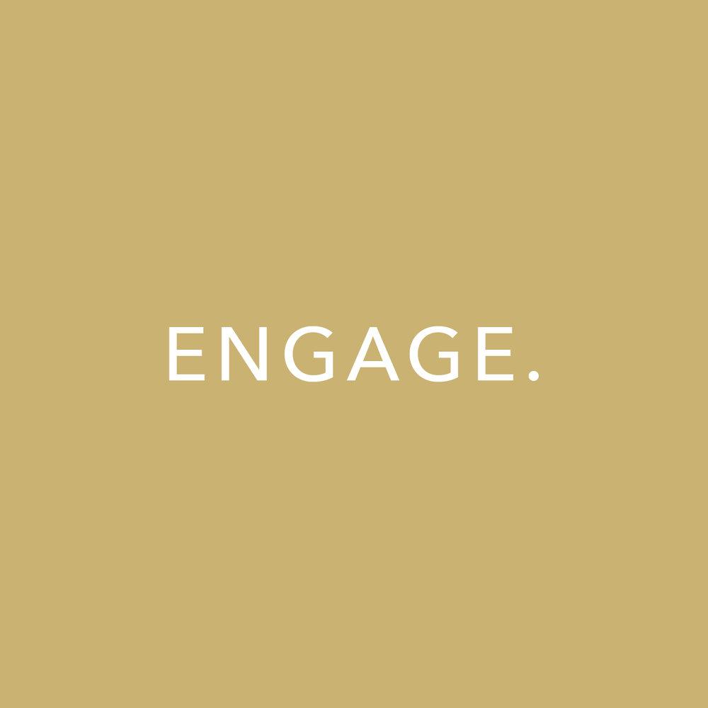 Engage.jpg