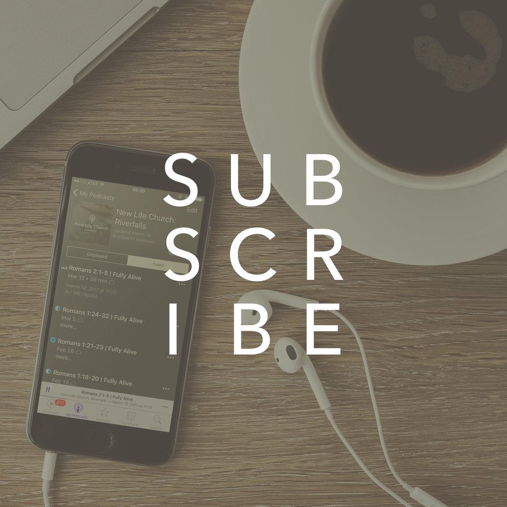 Podcast_rf.jpg