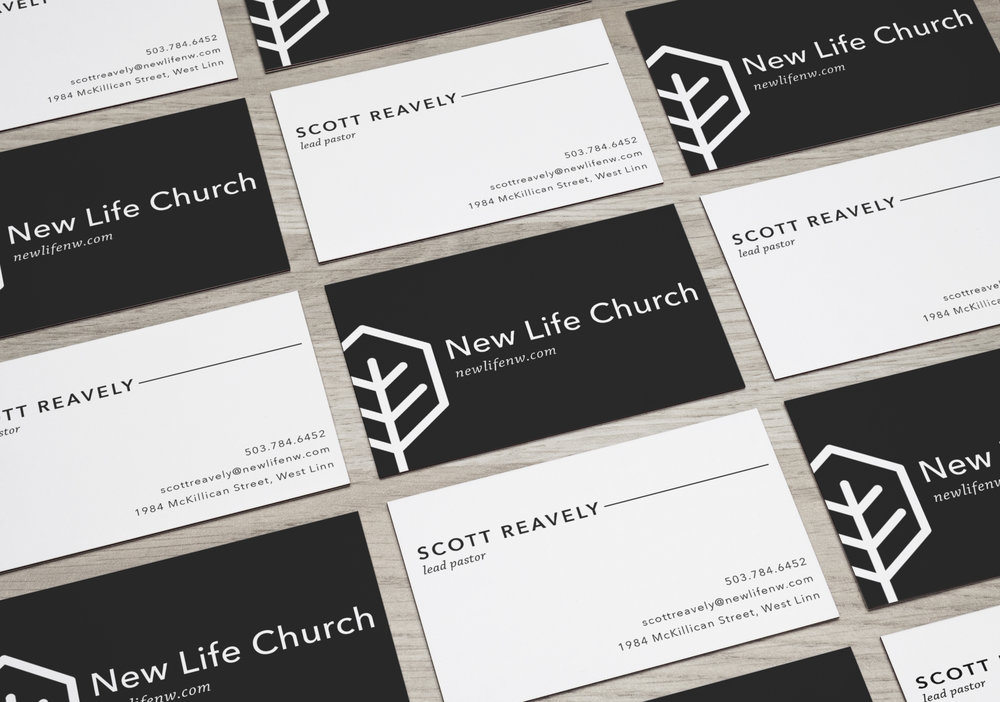 New Life Business Cards.jpg