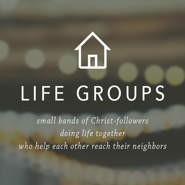 Social Media Life Groups Square.jpg