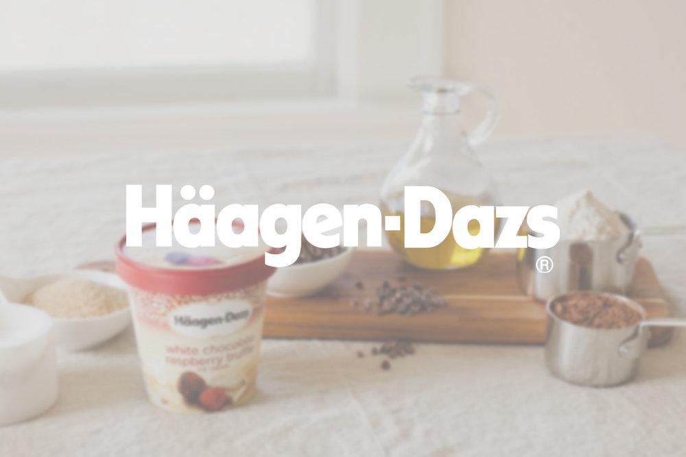 Haagen Dazs.jpg