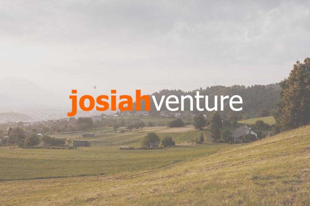 Josiah Venture.jpg