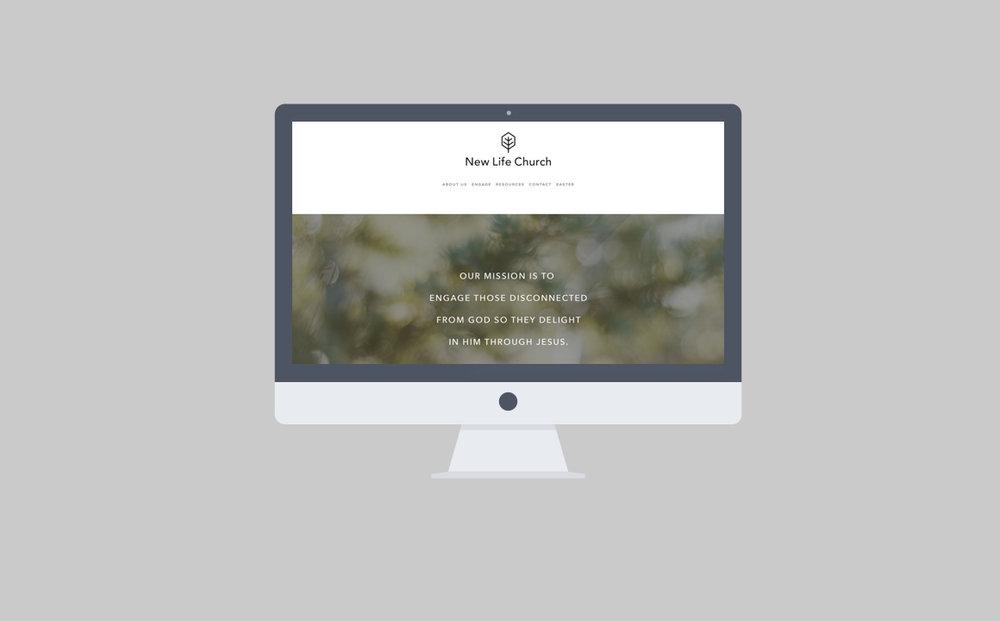 NLC website 1.jpg