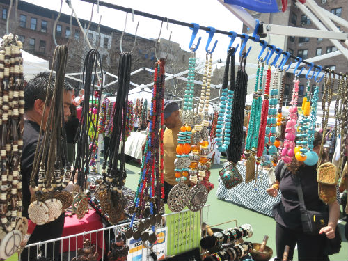 flea_market_jewelry