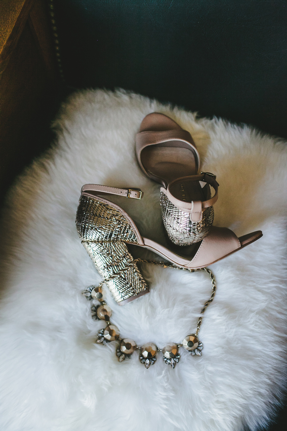 Jenna _Kneale_Wedding_Shoes
